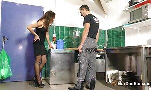 Video snimljen na kastingu film porno cu anal u porno glumicama