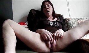 Tinka je prskala spermom nakon geng filmanal benga
