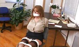 Ruby Rayes masaža klitoris anal extreme movies s vibratorom